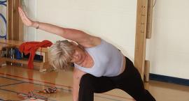 Ćwiczenia dla Seniorów w Pruszczu [ZAPROSZENIE]