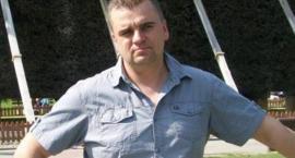 Poszukiwany listem gończym Sławomir Kluska z Nowego. Za co ściga go policja?