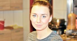 Dziewczyna z klasą: Natalia - fryzjerka, która podbiła serca miłośników kebaba