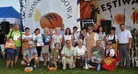 IX Janiogórski Festiwal Chleba 2017 [ZAPROSZENIE]