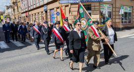 Obchody Święta Wojska Polskiego i 97 rocznicy bitwy warszawskiej [ZDJĘCIA]