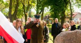 Obchody 97 rocznicy bitwy warszawskiej w wojnie polsko-bolszewickiej [ZAPROSZENIE]