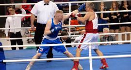Gala 30-lecia sekcji bokserskiej Wdy Świecie [ZDJĘCIA, WIDEO]