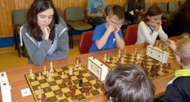 """Turniej szachowy """"Od przedszkola do matury"""" [ZDJĘCIA]"""