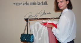 Kamil Brzozowski: Liczy się elegancja przy stole i w tańcu