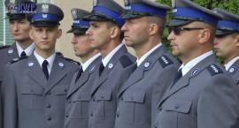 Sprawdzamy jak wyglądają nowe posterunki policji w Dragaczu i Bukowcu i ile za to zapłacimy [ZDJĘCIA][WIDEO]