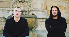 Skyblast to zespół ze Świecia zdobywający uznanie w kręgach progresywnego houseu. Na koncie mają już m. in. występ na Eska Music Awards
