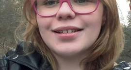21-letnia Marcelina Gwizdała jest już bezpieczna