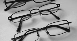 4 sierpnia w Bukowcu zbadasz ostrość wzroku i zmierzysz ciśnienie śródgałkowe