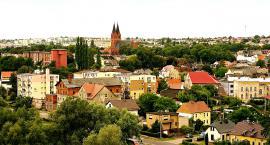 Świecie najbogatszym miastem powiatowym w województwie. Awansujemy też w rankingu ogólnopolskim