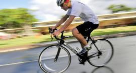 Mocni w wierze na rowerze [ZAPOWIEDŹ]