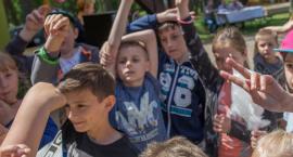 Strajk nauczycieli jest niemal pewny. Miasto przygotowało atrakcje dla dzieci. Co z egzaminami?