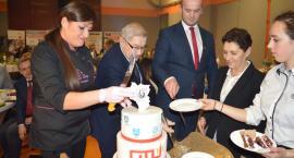 Grupa Towarowo Usługowa, czyli lepsza przyszłość lokalnej gospodarki
