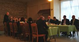 Radni gminy Jeżewo zdecydowali. Będzie plan zagospodarowania dla Buczka