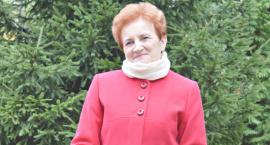Ewa Joachimiak rezygnuje ze stanowiska. Dyrektor chce odpocząć po 41 latach pracy w ZSP