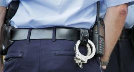 Kradzież w pracy: 35-letnia świecianka ukradła swojej szefowej gotówkę. Teraz czekać ją może aż 10 lat więzienia