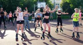 """""""Żyj sportem"""" - w programie złożono 12 ofert. 1 maja rusza głosowanie internetowe"""