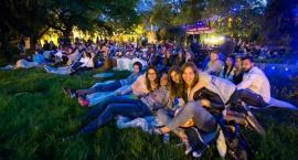 Kino Letnie w Świeciu wystartuje 5 lipca. Gdzie i kiedy będziemy mogli za darmo obejrzeć filmy?