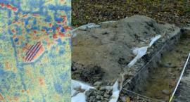 Starożytna osada odkryta w gminie Osie! Czy powstanie u nas rekonstrukcja taka jak w Biskupinie?