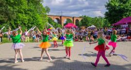 Piknik w Kozłowie już w ten weekend. Jakie atrakcje przygotowali organizatorzy?