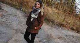 Paulina Sinoracka z Warlubia zaginęła w lutym bieżącego roku. Sprawdzamy co wiadomo na jej temat i kto jej szuka