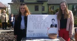 Agata Malej i Marta Suchodolska zostały młodymi posłankami. Sprawdzamy, jak udało im się osiągnąć sukces