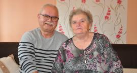 Caritas w Bukowcu inspiruje do działania. Adam Czarnecki bez wielkich środków stworzył prężnie działającą organizację