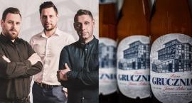Gruczniak - piwo z Gruczna wchodzi na rynek. Sprawdzamy co już wiadomo