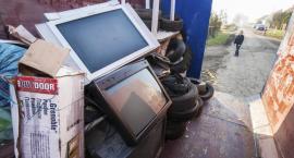 Gmina Świecie - sprawdź harmonogram mobilnej zbiórki odpadów problemowych