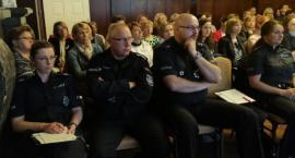 W Jastrzębiu przez 3 dni debatowano o problemach młodzieży: hejt, mowa nienawiści, narkotyki i przestępczość [ZDJĘCIA]