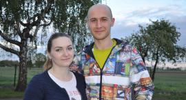 Ukraińcy w powiecie świeckim stają się codziennością. Sprawdzamy jaka jest różnica w zarobkach i co im się u nas podoba