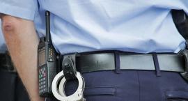 Starsza kobieta została okradziona we własnym domu. Policja ostrzega, by nie wpuszczać nieznajomych
