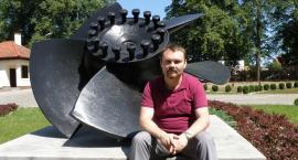 Elektrownie w Gródku i Żurze promują powiat świecki w Polsce i zagranicą. Obydwie zwiedza rocznie ponad 2000 osób