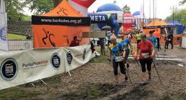 Gabriela Sulecka druga w zawodach w Wejherowie
