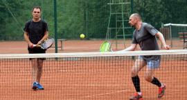 Otwarte Mistrzostwa Świecia w tenisie ziemnym za nami. Kto tym razem wygrywał? [ZDJĘCIA]