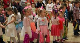 Przedszkole w Lnianie - trwa walka rodziców. Czy nowoczesne przedszkole to luksus, na który nas nie stać?