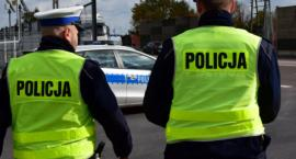 Policja prosi o pomoc w identyfikacji zwłok kobiety znalezionej w rowie melioracyjnym. Publikujemy zdjęcia jej ubrania