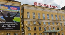 Polskie Radio będzie nadawać ze Świecia. Sprawdzamy o której nasze miasto wchodzi na antenę