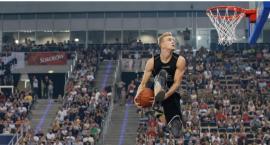 W sobotę odbędzie się gala finałowa Świeckiej Amatorskiej Ligi Koszykówki z udziałem Piotra Grabowskigo