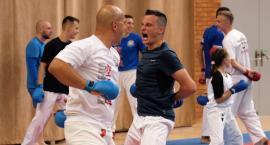 W sobotę w Świeciu odbędą się mistrzostwa Polski w karate olimpijskim