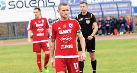 Bartosz Czerwiński i Łukasz Wenerski zagrają w turnieju UEFA Region's Cup