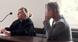 Wójt Warlubia Krzysztof M. skazany. Co sądzicie o takim wyroku?