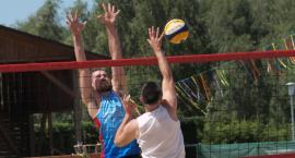 Dwukrotny mistrz świata Dawid Konarski znów zagrał w memoriale Bartosza Rybki [ZDJĘCIA]