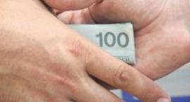 Michał L. ze Świecia wyłudził ponad milion złotych. Jaka kara go czeka?