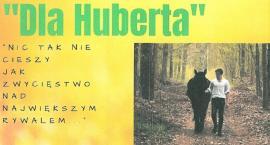 Charytatywny piknik: Dla Huberta. Ważna jest pomoc każdego z nas [ZAPOWIEDŹ]