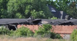Pałac w Gawrońcu popada w ruinę. Da się coś z tym zrobić?