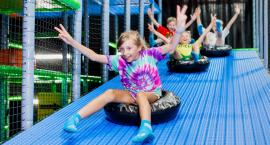 Family Park Bydgoszcz, czyli adrenalina i sport na trampolinach