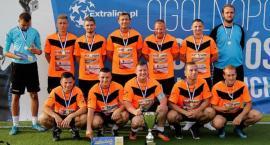 Olimpia Drzycim zdobyła Puchar Polski Extraligi.pl!!! GMD Plus/Aut-Mor Bukowiec trzeci w mistrzostwach Polski