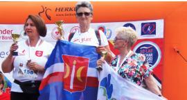 Gabriela Sulecka przypieczętowała triumf w Pucharach Regionalnych