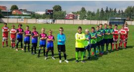 Młodzież zaczyna sezon, sprawdź w jakich ligach zagrają drużyny z powiatu